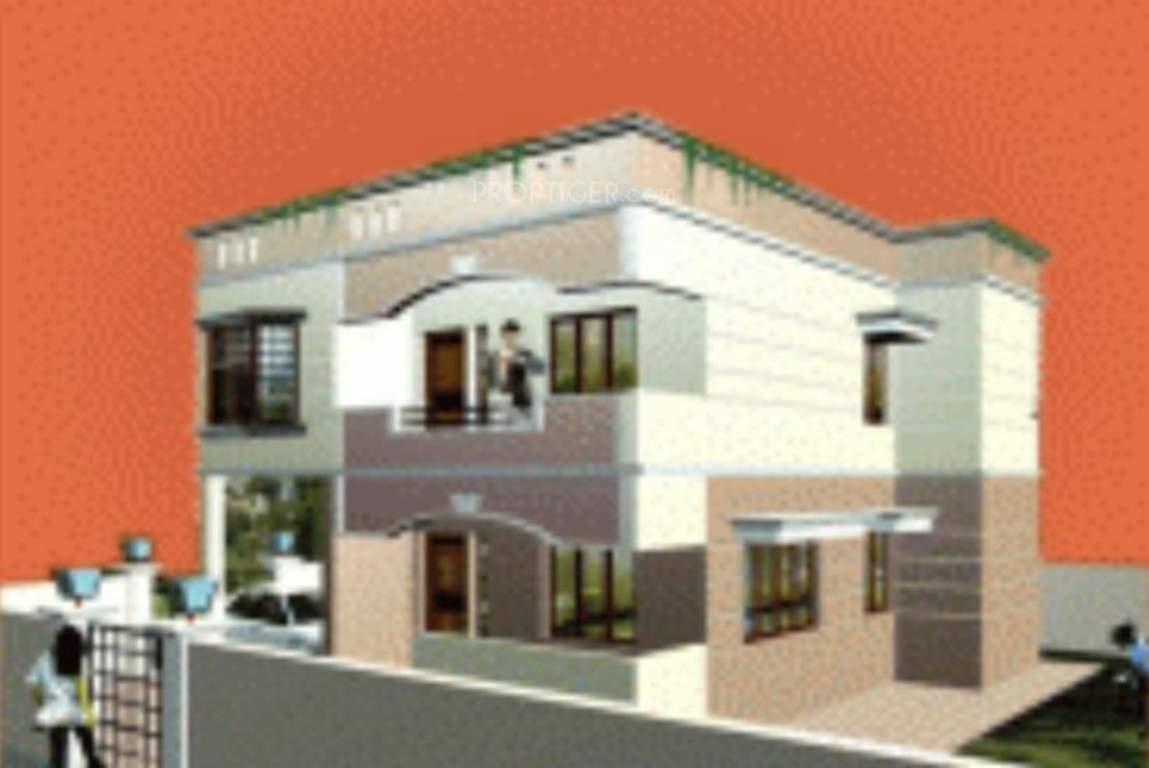 Indu Housing Perumbakkam