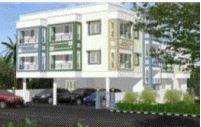 Innovative Builders Shantham