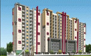 Jeayam Shelters Your Dreams Phase 2