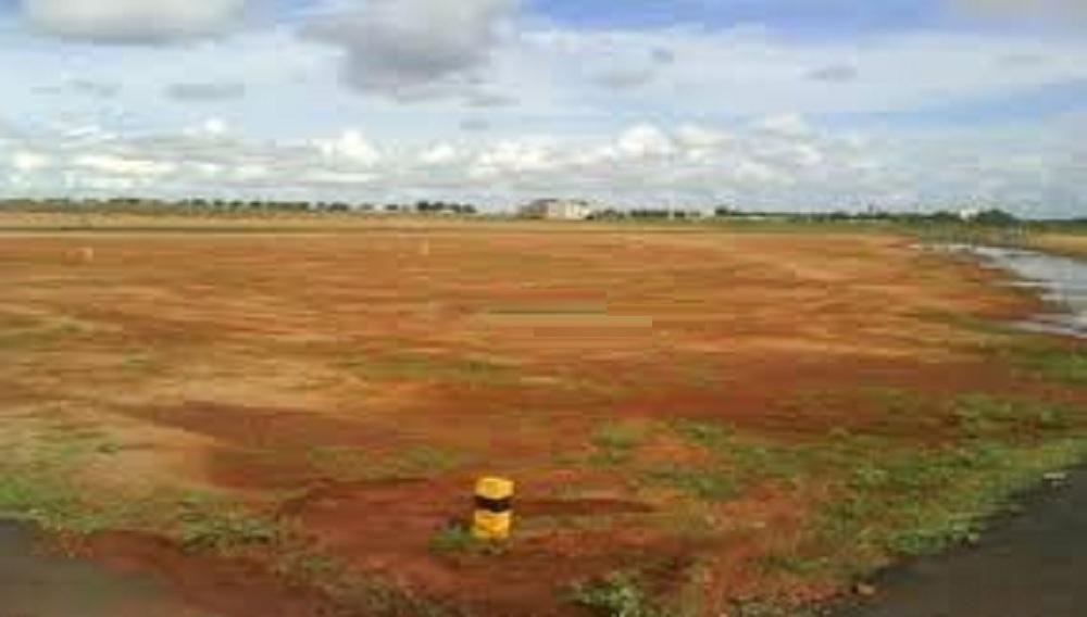 Jemi Housing Ltd Sirumangadu New Town Plot