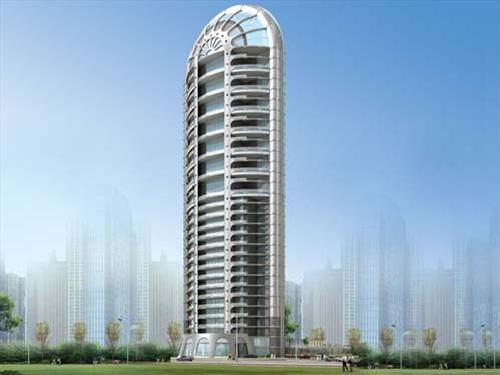 Lotus Green Valley Acropolis
