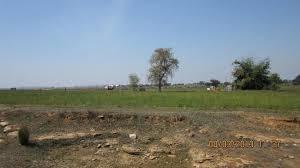 Awadh City