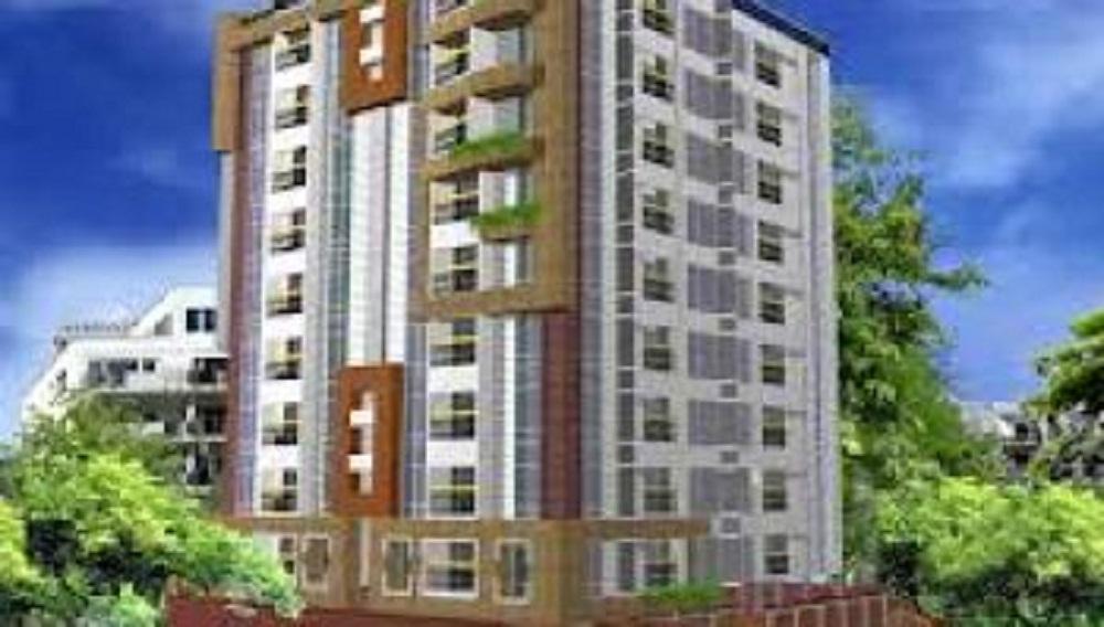 Leo Housing Vasantham Farm Lands