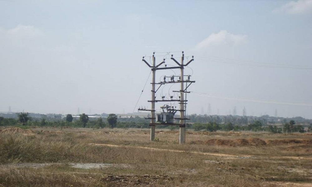 Manju Foundations Tatyana Plot