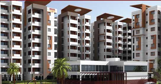Marg Ltd Marg Maha Utsav
