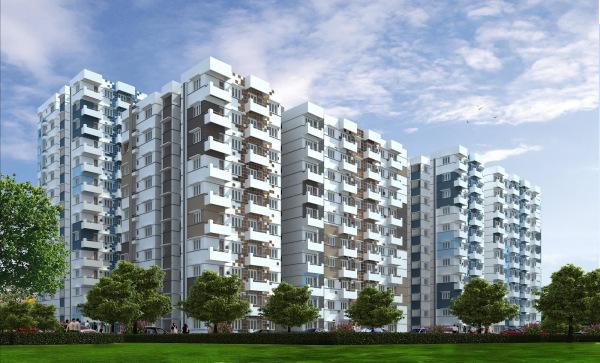 Marg Ltd Marg Aayush