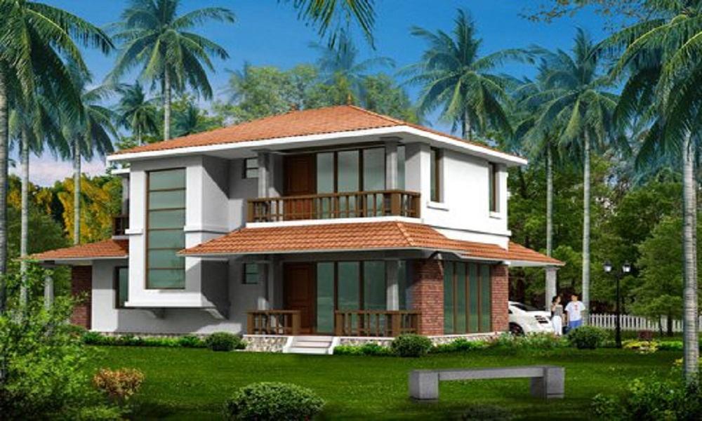 MARG Properties Tapovan