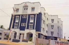 Navin Constructions Mathura