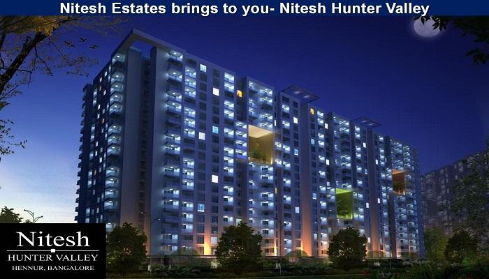 Nitesh Hunter Valley