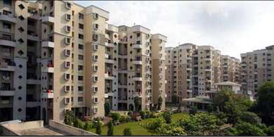 Rahul Construction Rahul Cascade
