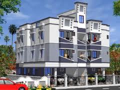 Rajus Flat Promoters Rajus Jade