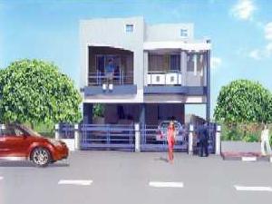 Rajus Flat Promoters Rajus Pearl