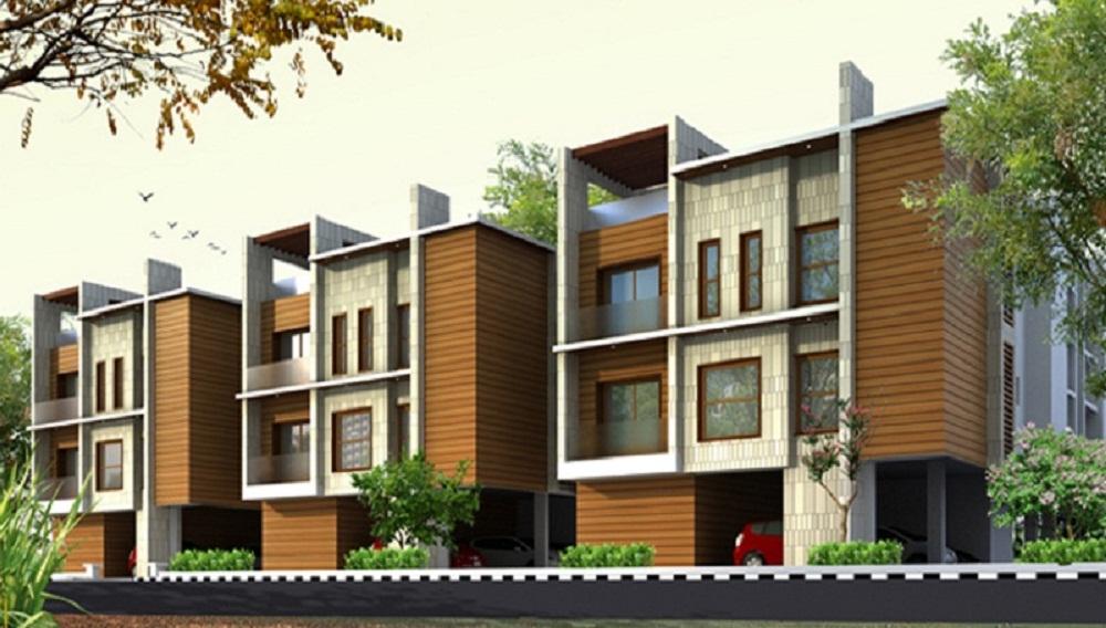 Sidharth Foundations Sidharth Surabhi