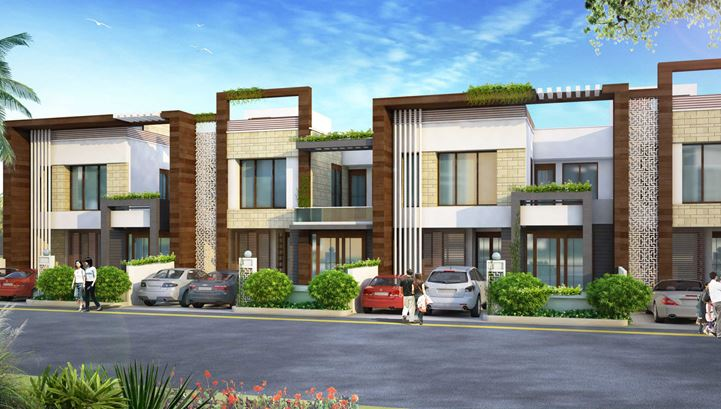 Sri Mangalam Homes