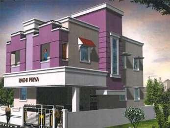 Uma Builders Rathi Priya