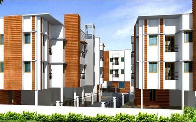 Vasavi Housing Aaram