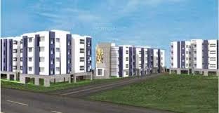Vasavi Housing Manasarovar