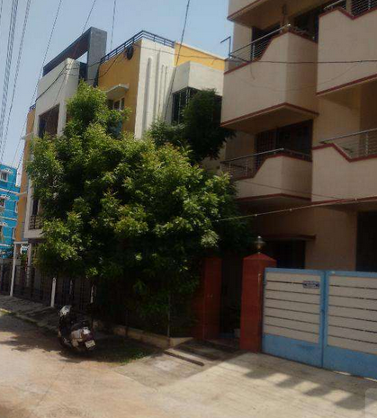 VGP Housing VGP Vimala Nagar