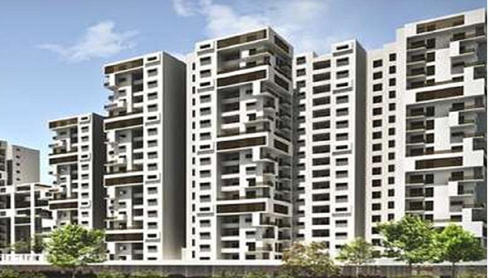 Vijay Shanthi Vijay Shanthi Apartments