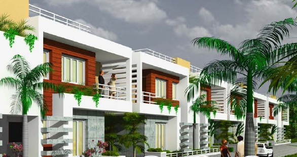 VIP Housing And Properties Riverok Plots