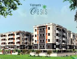 Vishram Oasis
