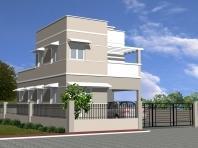 Heritage Property Development Pelican Belfort