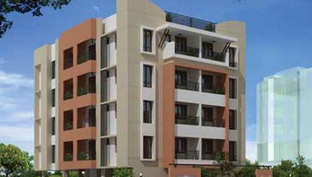 Irasi Properties Developers Ezhilaham