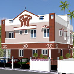 JKB Sri Nidhi