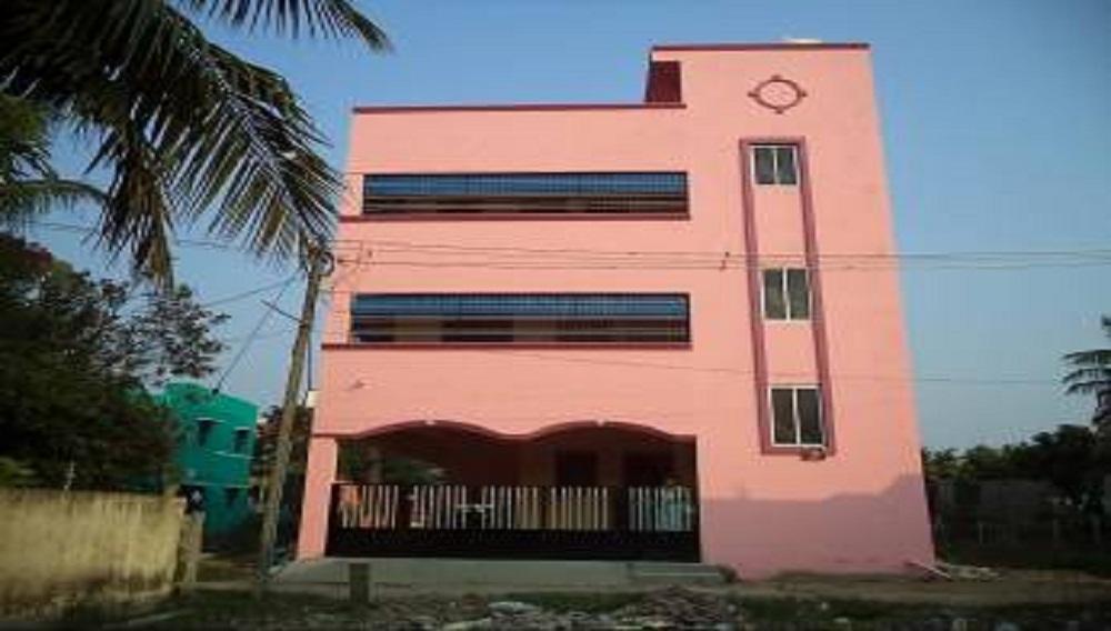 Leo Housing Thiruvengadapuram