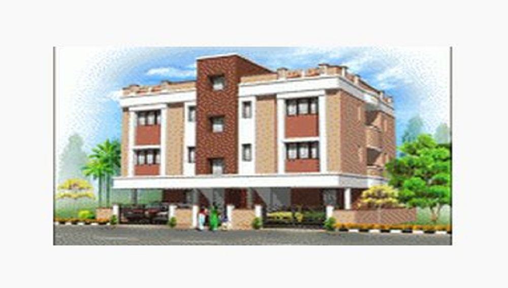 Nahar Foundations Divya
