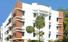 Vishranthi Homes Milestone