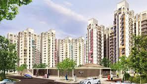 Anant Raj Manor Villas