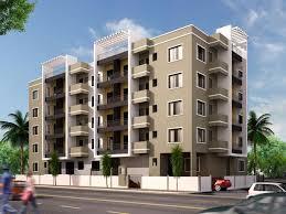 Ankur Floors 2