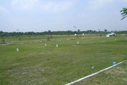 Ansal Mughal Orchards