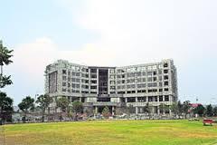 Huda HBC Apartments