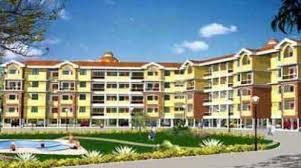 Satya The Surbhi Apartment