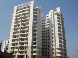 Shiv Rajasthan Tatawat Floors 2