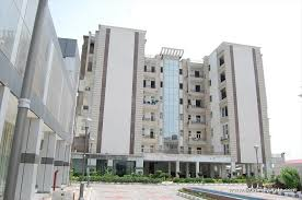 Shivalik Apartments