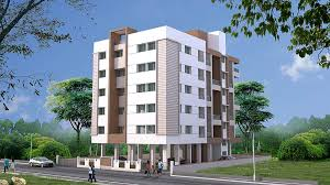 Adarsh Palm Retreat Tower I