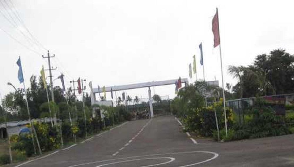 Gateway Meadows