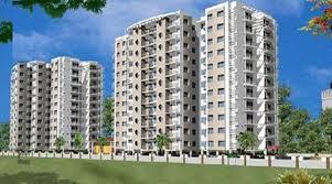 SLN Gayathri Residency