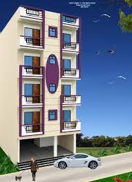 Ompee Artha Homes