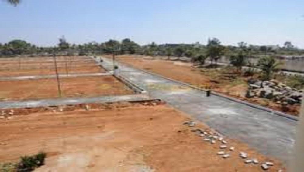 Bhumi Royal Enclave
