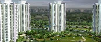 Uphaar Homes 10