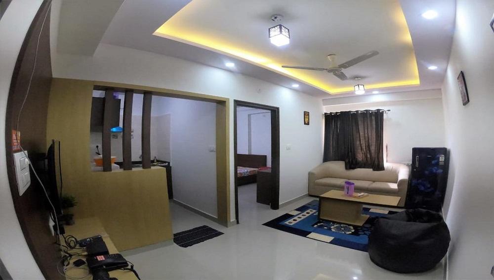 DS MM Residency
