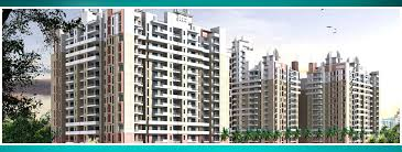 Uphaar Homes 6