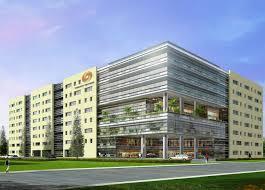 BSR Koorla Residency
