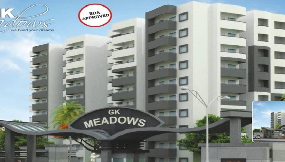 GK Meadows