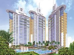 Aishwarya Enclave