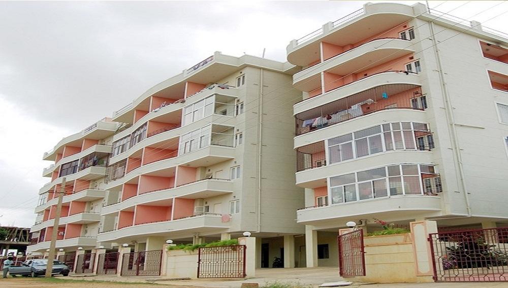 Amulya Park